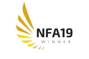 NFA 19 Winner