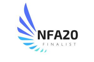 NFA 20 Winner